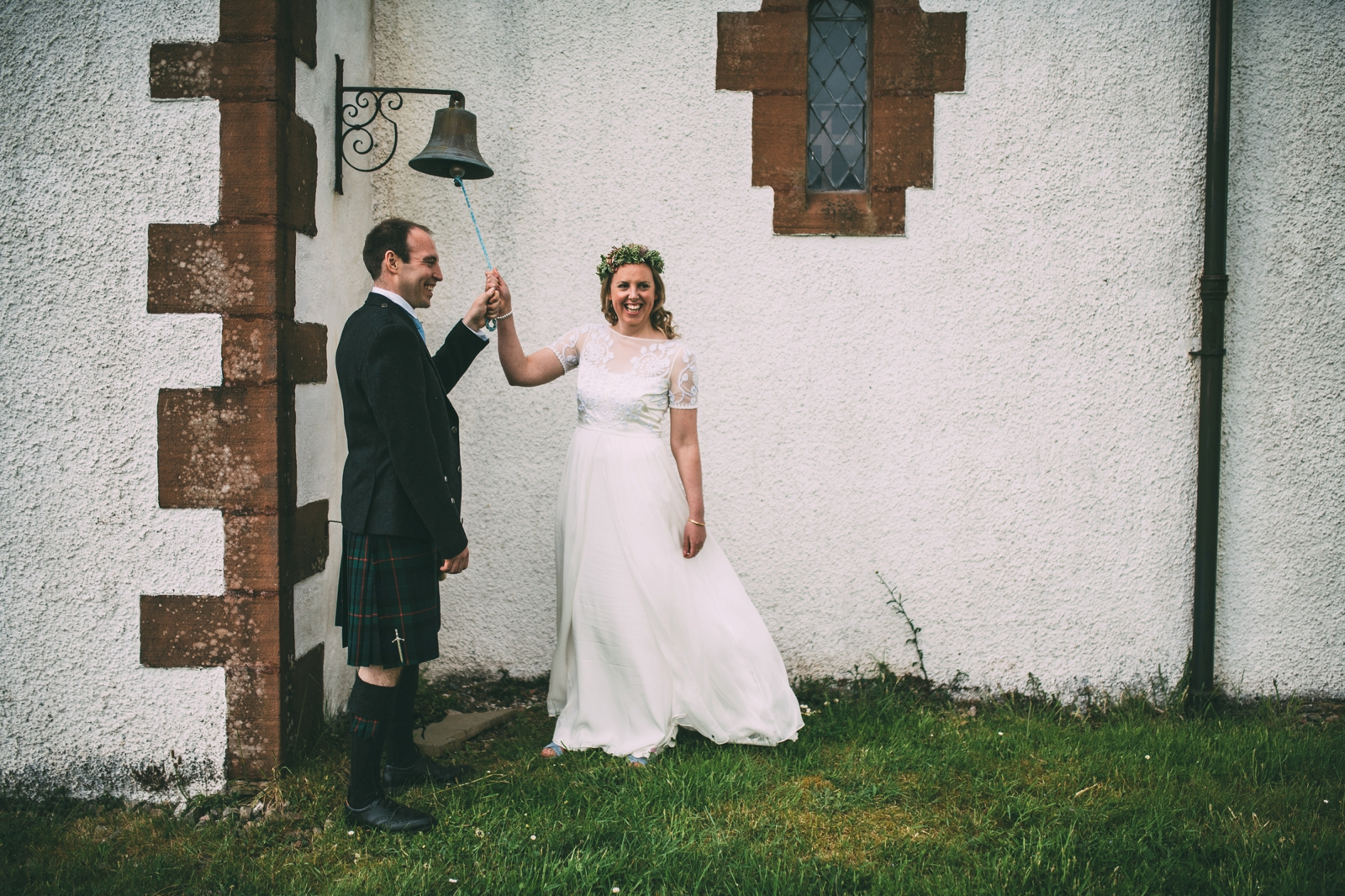 Northern Aye Photography_ Fiona and Derek_ Lochaline Village Wedding 67.jpg