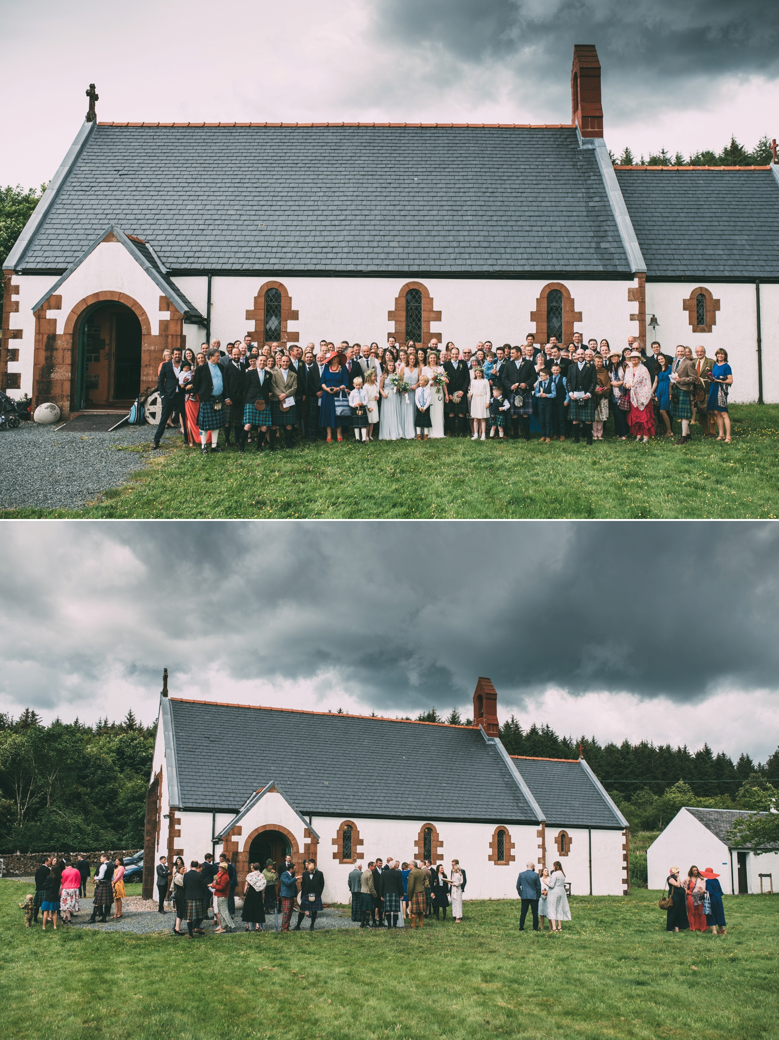 Northern Aye Photography_ Fiona and Derek_ Lochaline Village Wedding 69.jpg