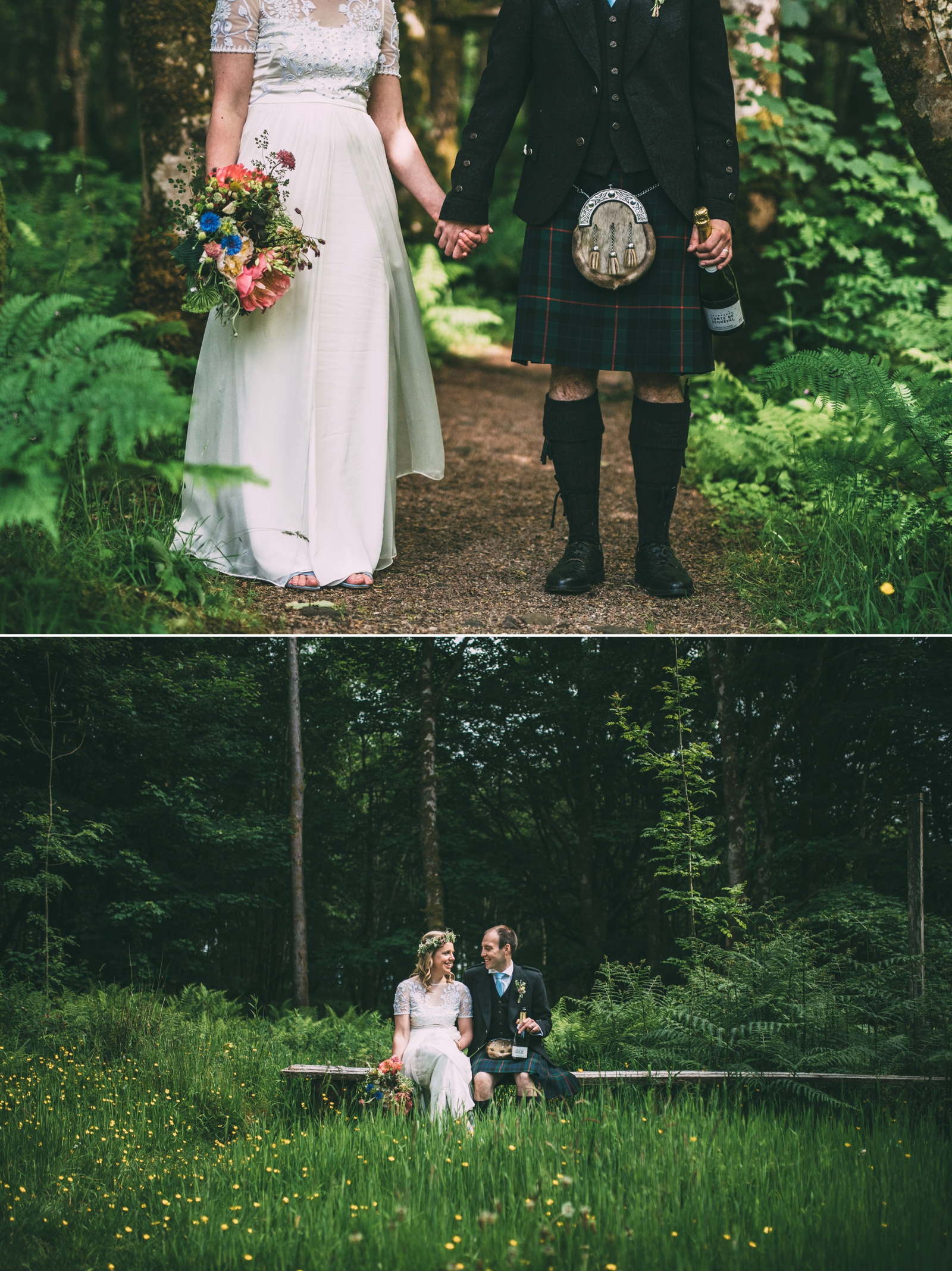 Northern Aye Photography_ Fiona and Derek_ Lochaline Village Wedding 76.jpg