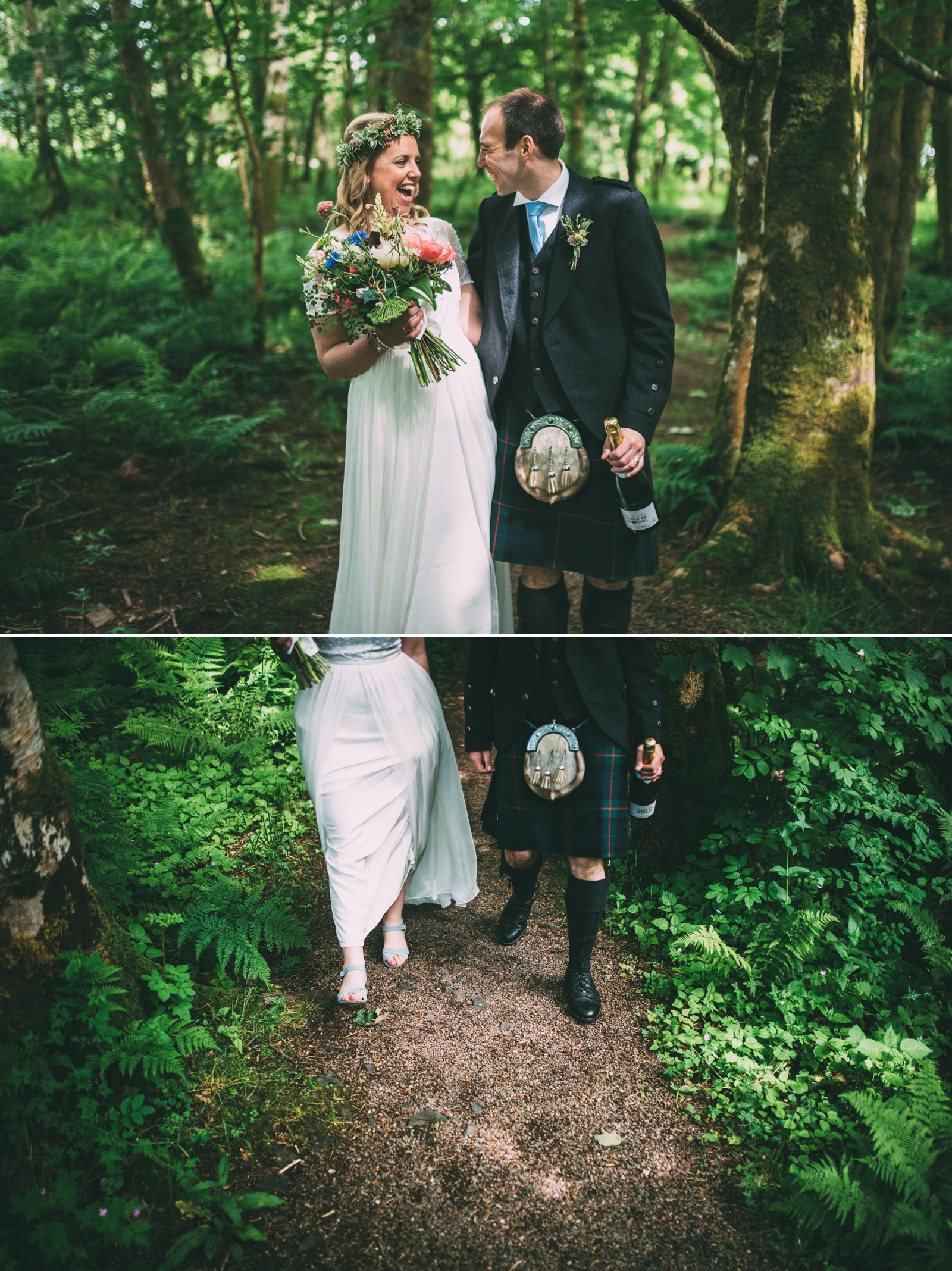 Northern Aye Photography_ Fiona and Derek_ Lochaline Village Wedding 74.jpg