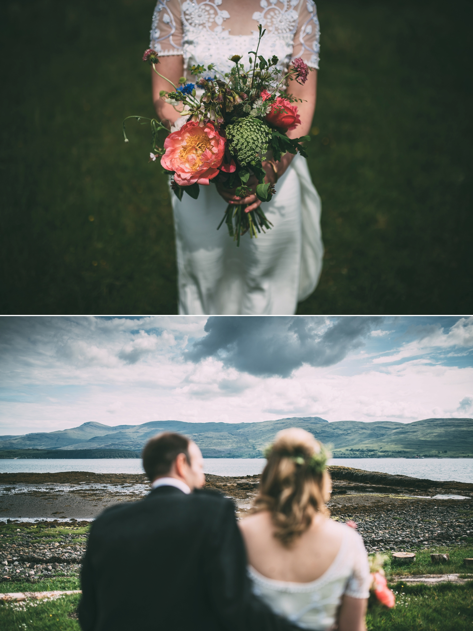 Northern Aye Photography_ Fiona and Derek_ Lochaline Village Wedding 80.jpg