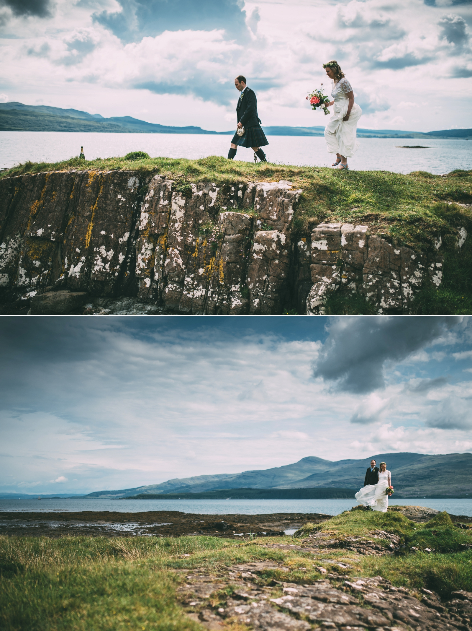 Northern Aye Photography_ Fiona and Derek_ Lochaline Village Wedding 84.jpg