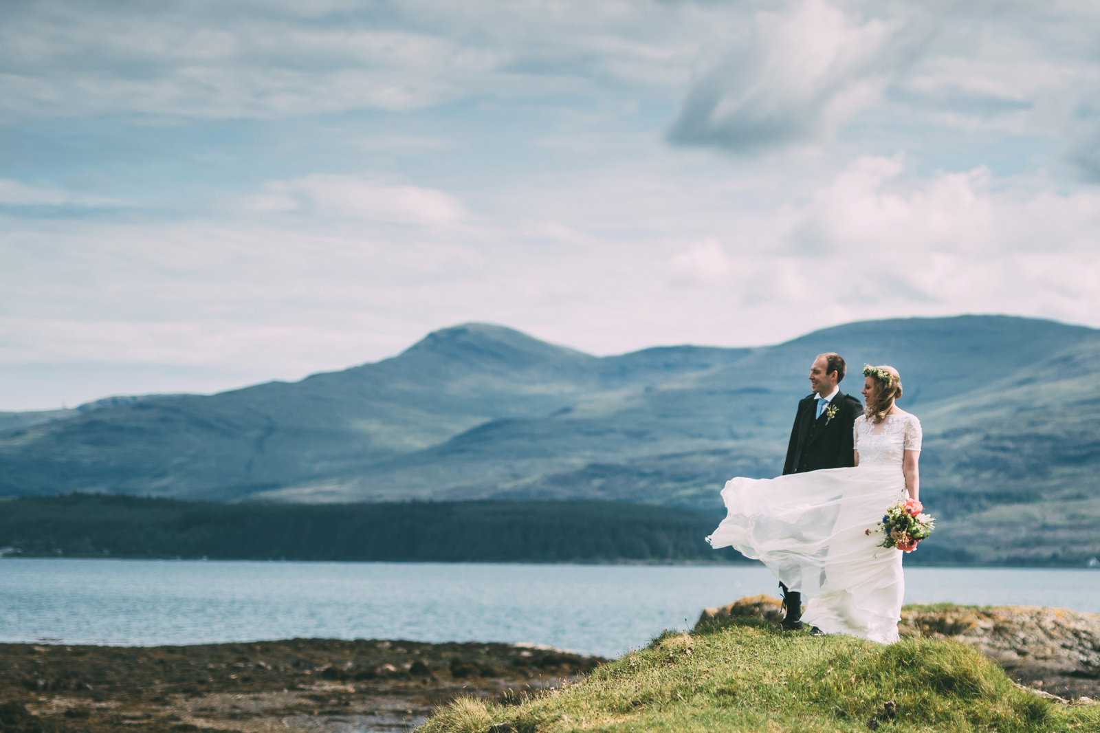 Northern Aye Photography_ Fiona and Derek_ Lochaline Village Wedding 86.jpg