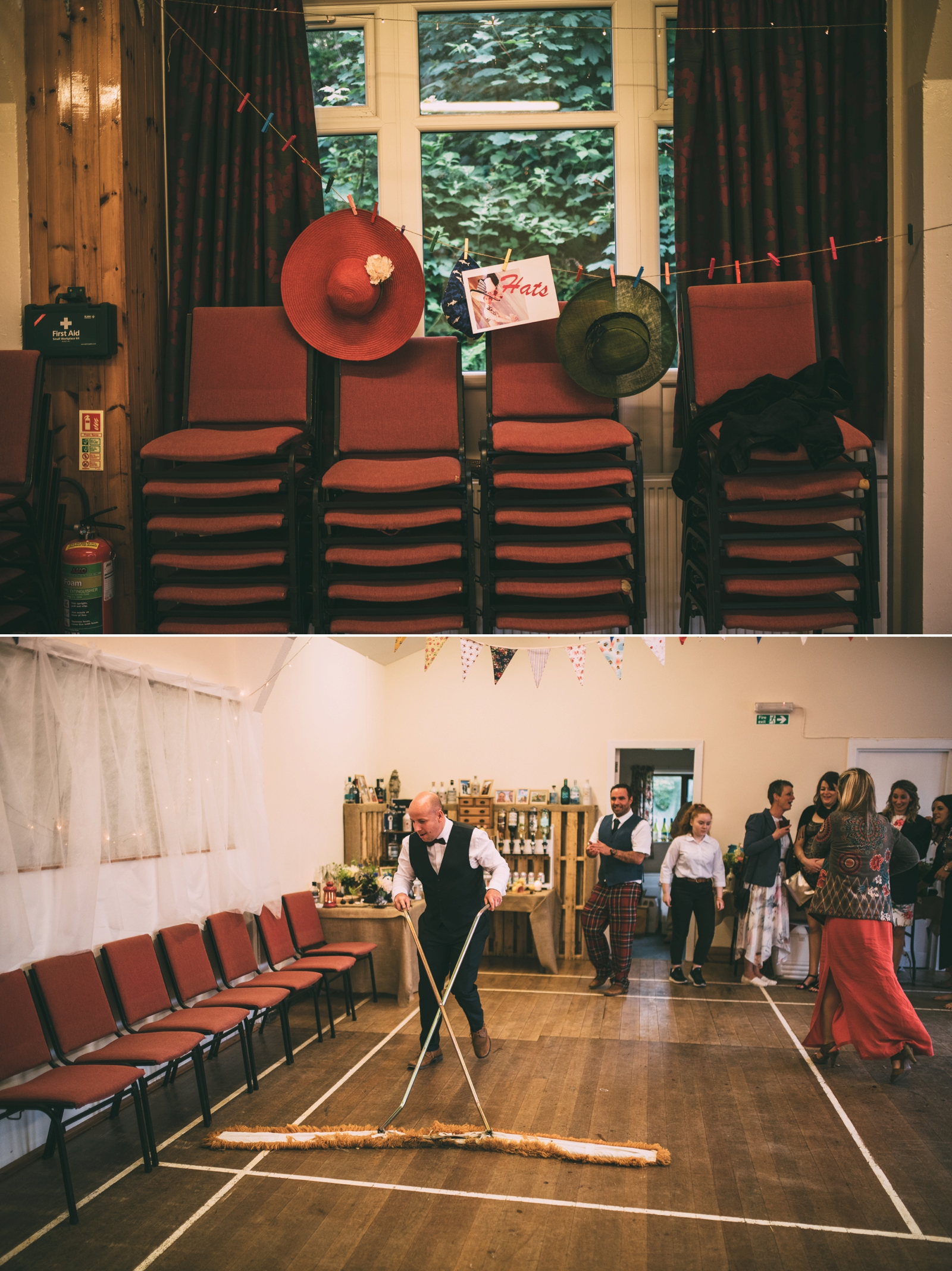 Northern Aye Photography_ Fiona and Derek_ Lochaline Village Wedding 99.jpg