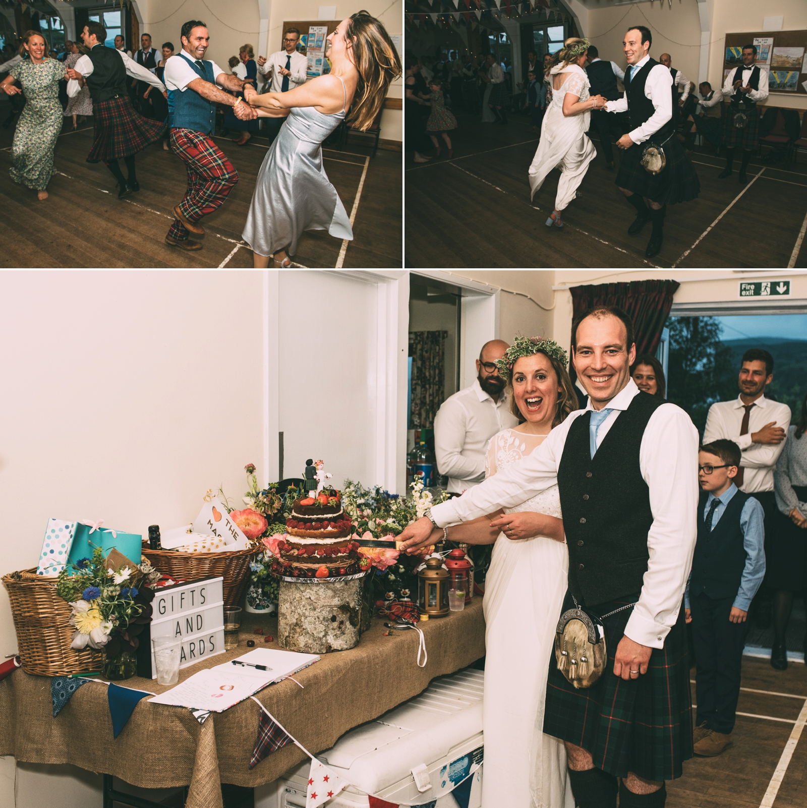 Northern Aye Photography_ Fiona and Derek_ Lochaline Village Wedding 113.jpg