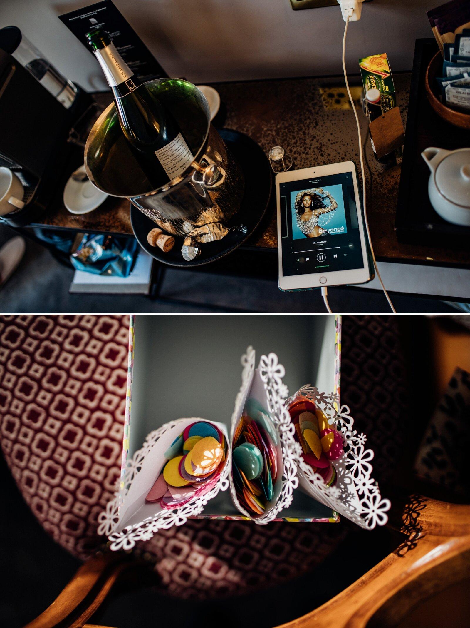 Andy&Szerdi-Photography_Details_Elaine-Stephen-5.jpg