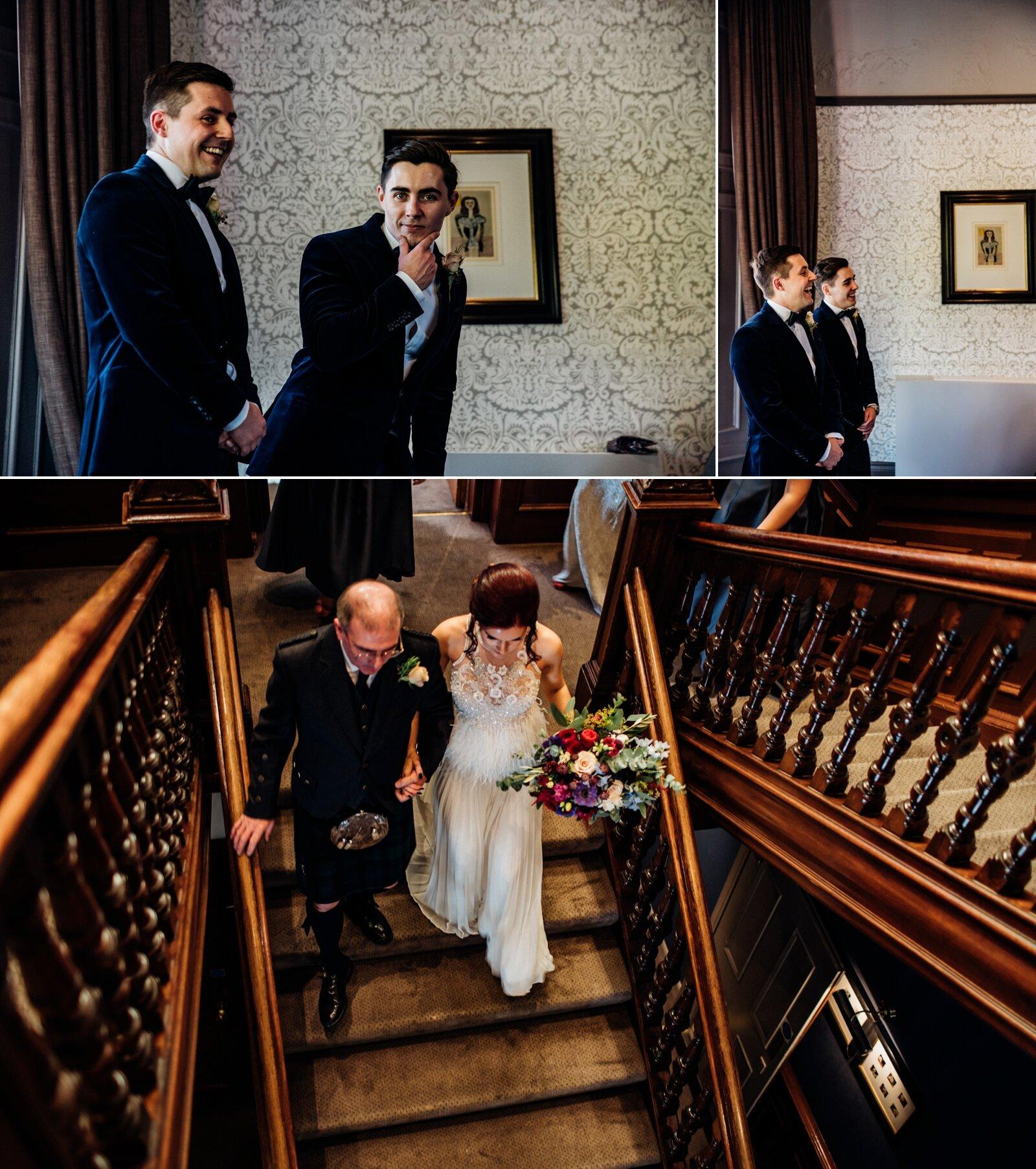Andy&Szerdi-Photography_Ceremony_Elaine-Stephen-3.jpg