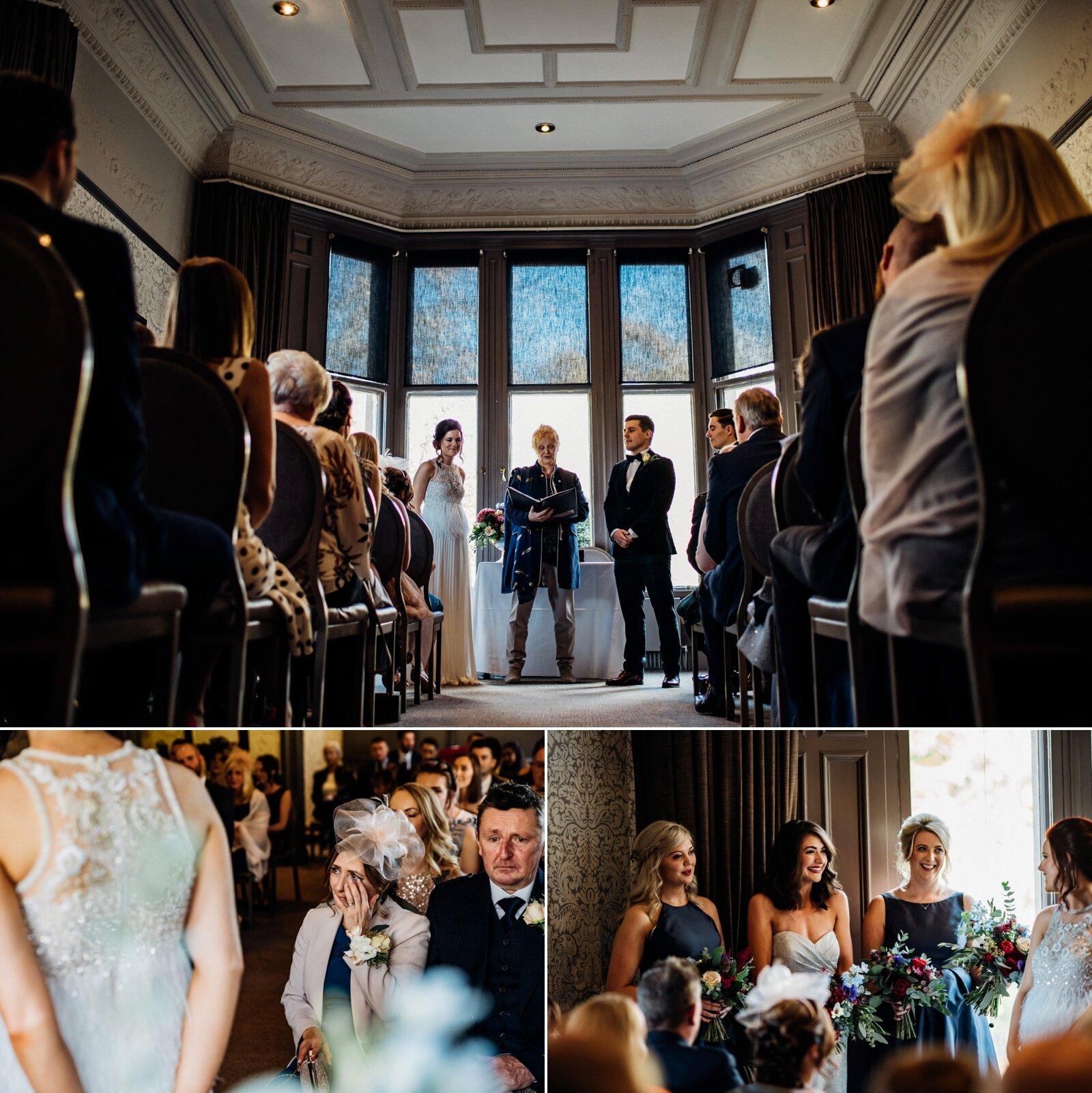 Andy&Szerdi-Photography_Ceremony_Elaine-Stephen-16.jpg