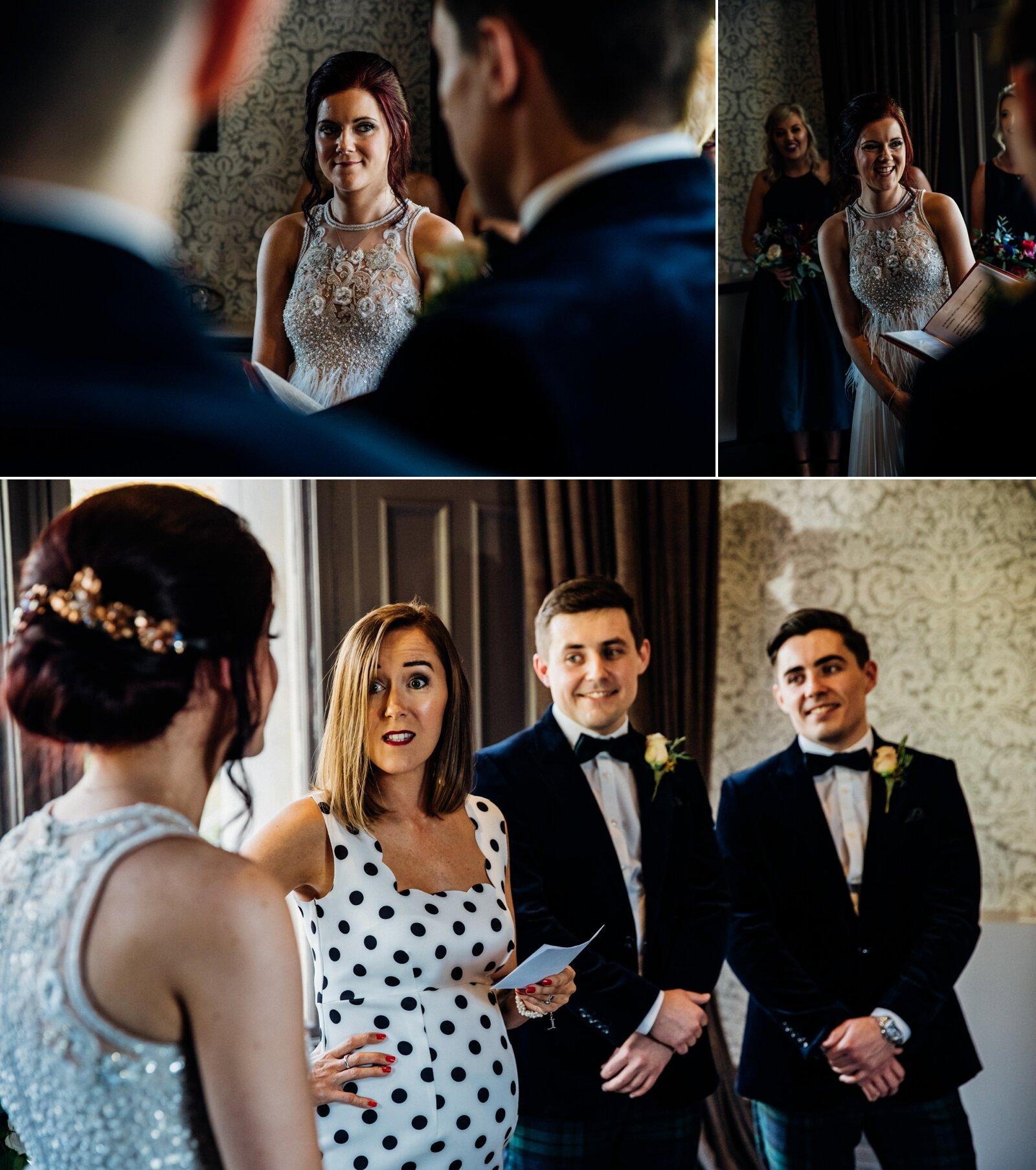 Andy&Szerdi-Photography_Ceremony_Elaine-Stephen-22.jpg