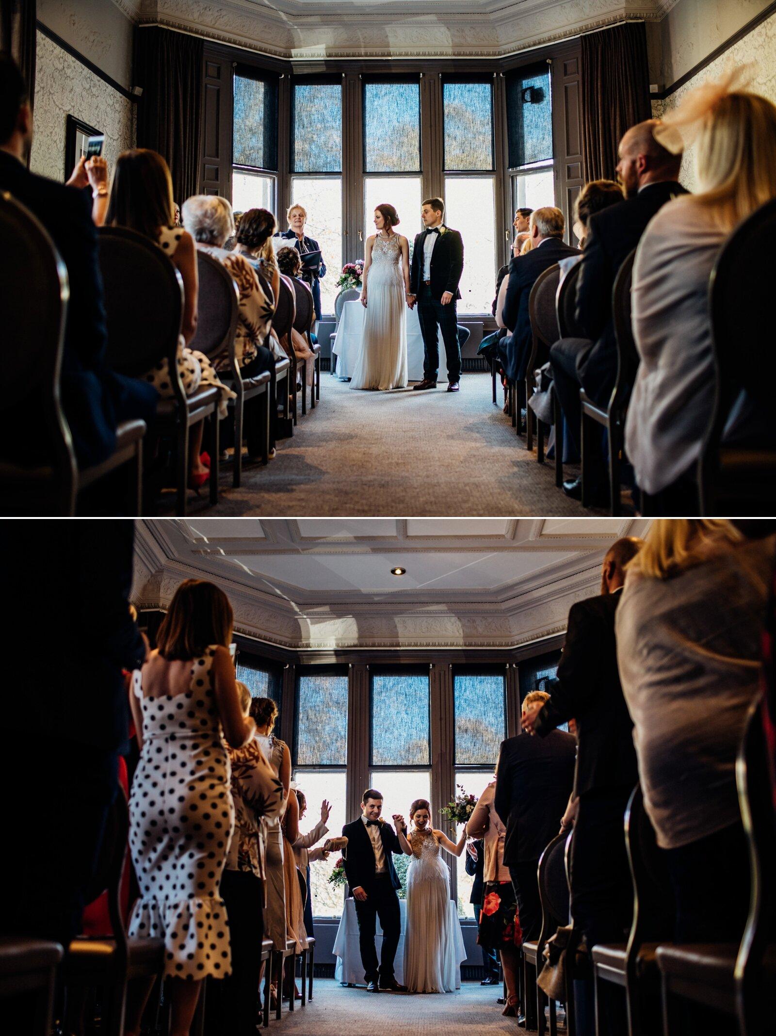 Andy&Szerdi-Photography_Ceremony_Elaine-Stephen-29.jpg