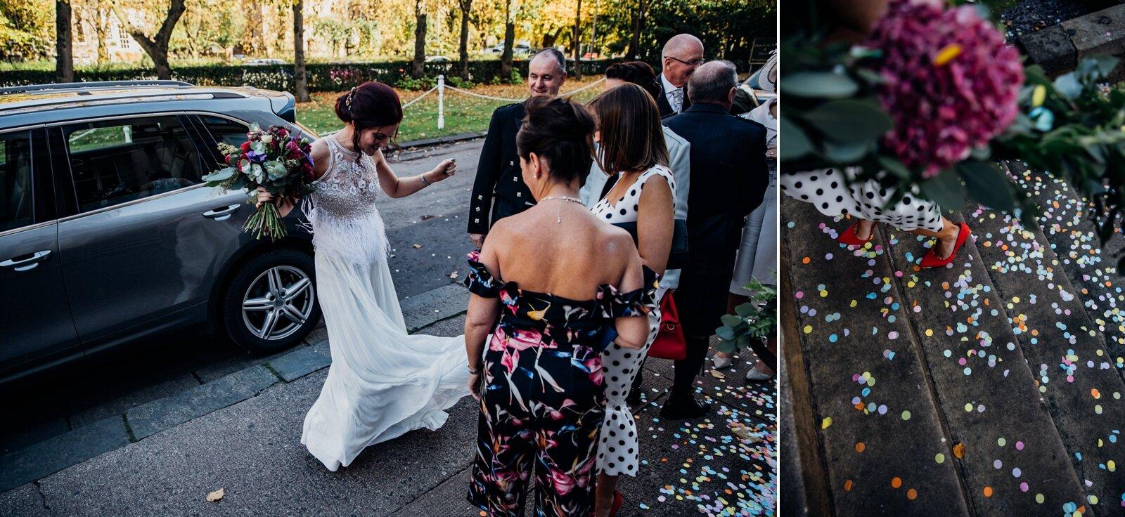 Andy&Szerdi-Photography_Ceremony_Elaine-Stephen-42.jpg