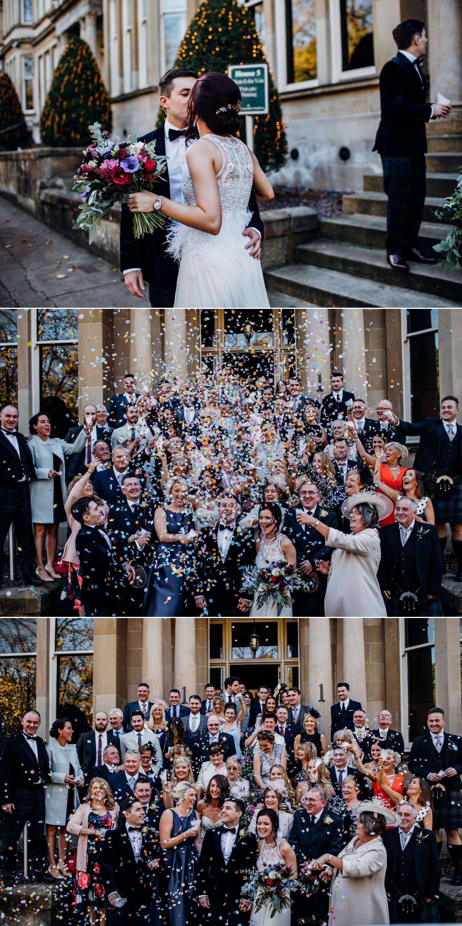 Andy&Szerdi-Photography_Ceremony_Elaine-Stephen-33.jpg