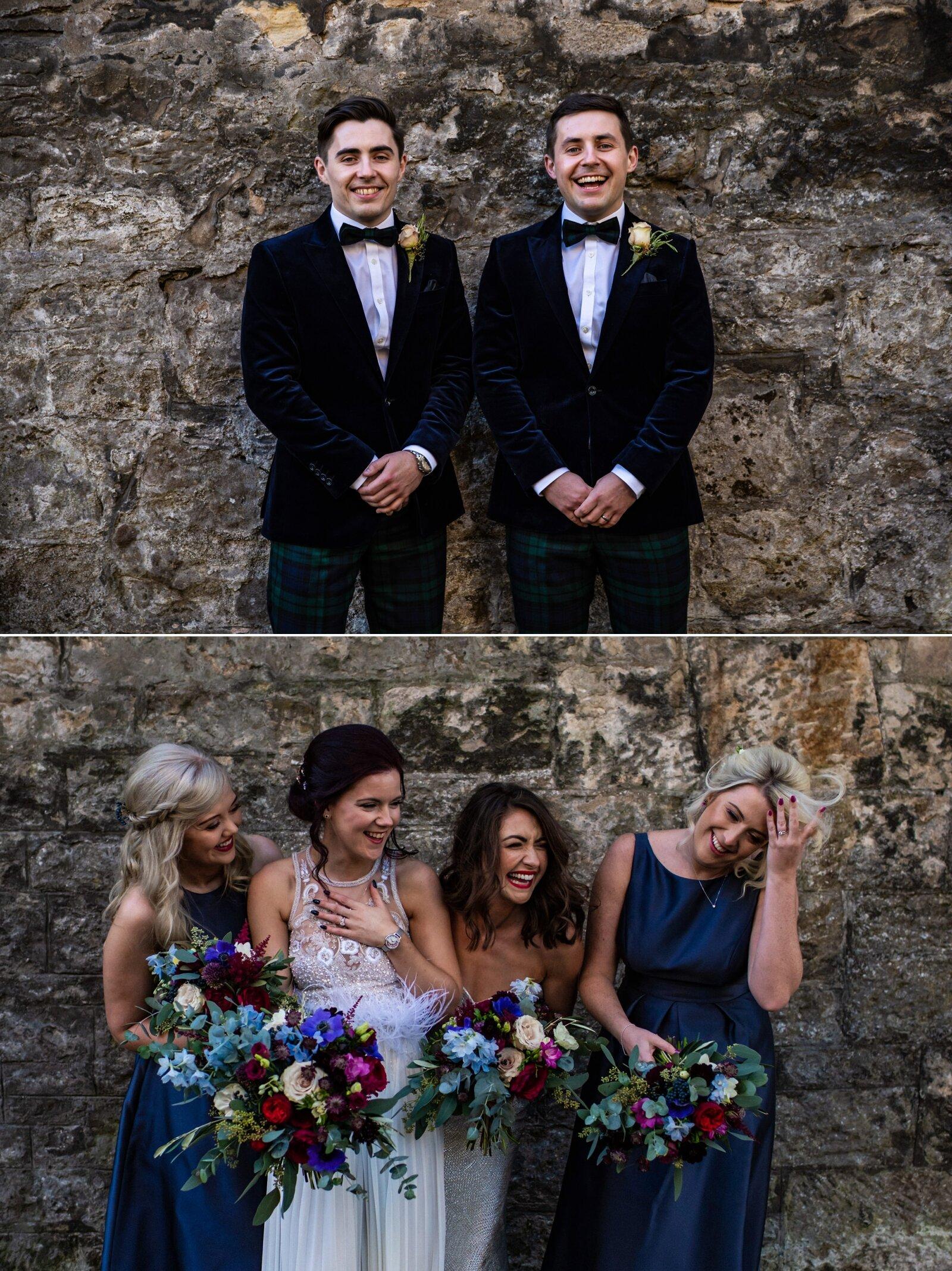 Andy&Szerdi-Photography_BridalParty_Elaine-Stephen-6.jpg