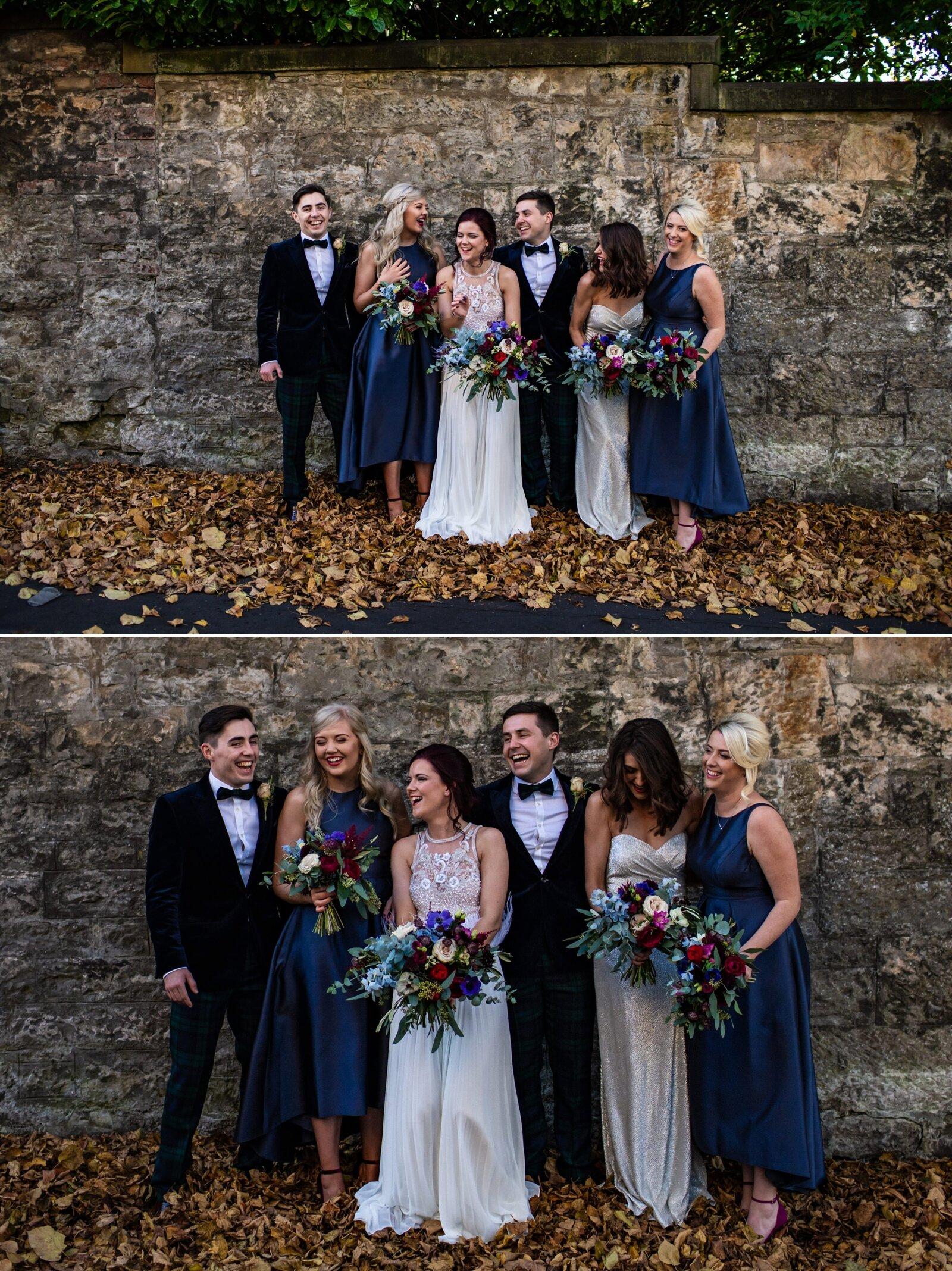Andy&Szerdi-Photography_BridalParty_Elaine-Stephen-1.jpg