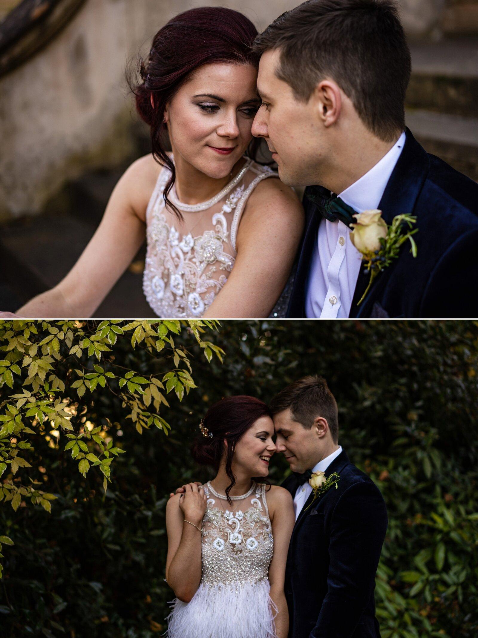 Andy&Szerdi-Photography_Couple_Elaine-Stephen-5.jpg