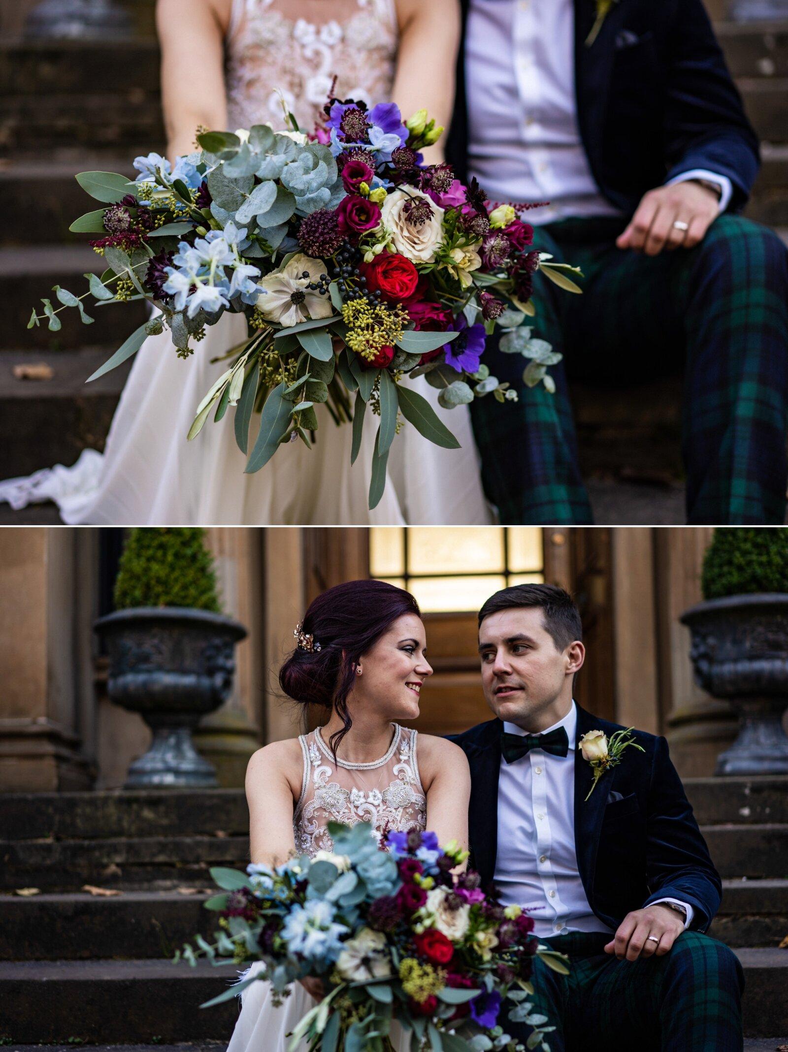 Andy&Szerdi-Photography_Couple_Elaine-Stephen-2.jpg