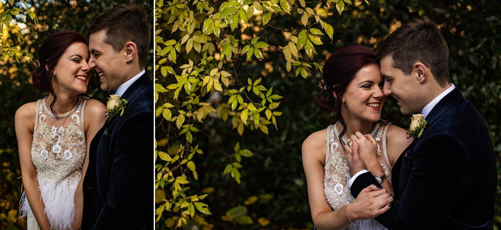 Andy&Szerdi-Photography_Couple_Elaine-Stephen-10.jpg
