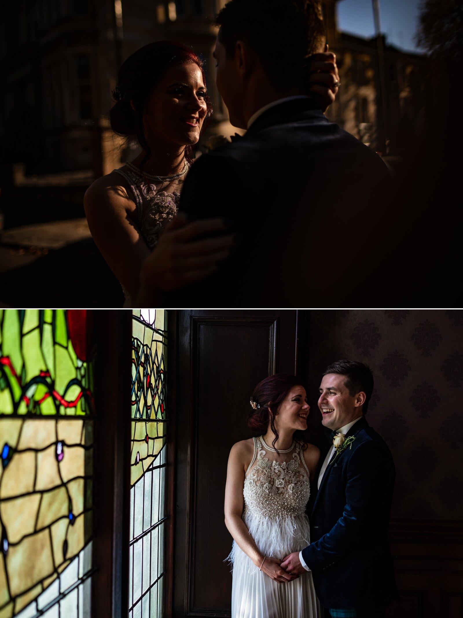 Andy&Szerdi-Photography_Couple_Elaine-Stephen-17.jpg