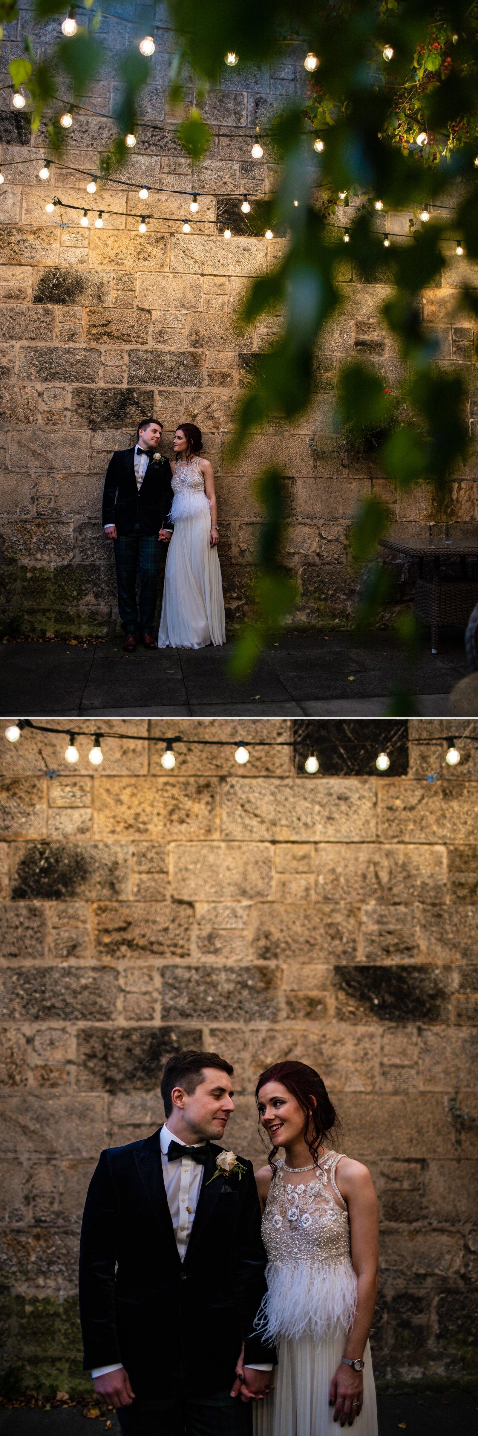 Andy&Szerdi-Photography_Couple_Elaine-Stephen-23.jpg