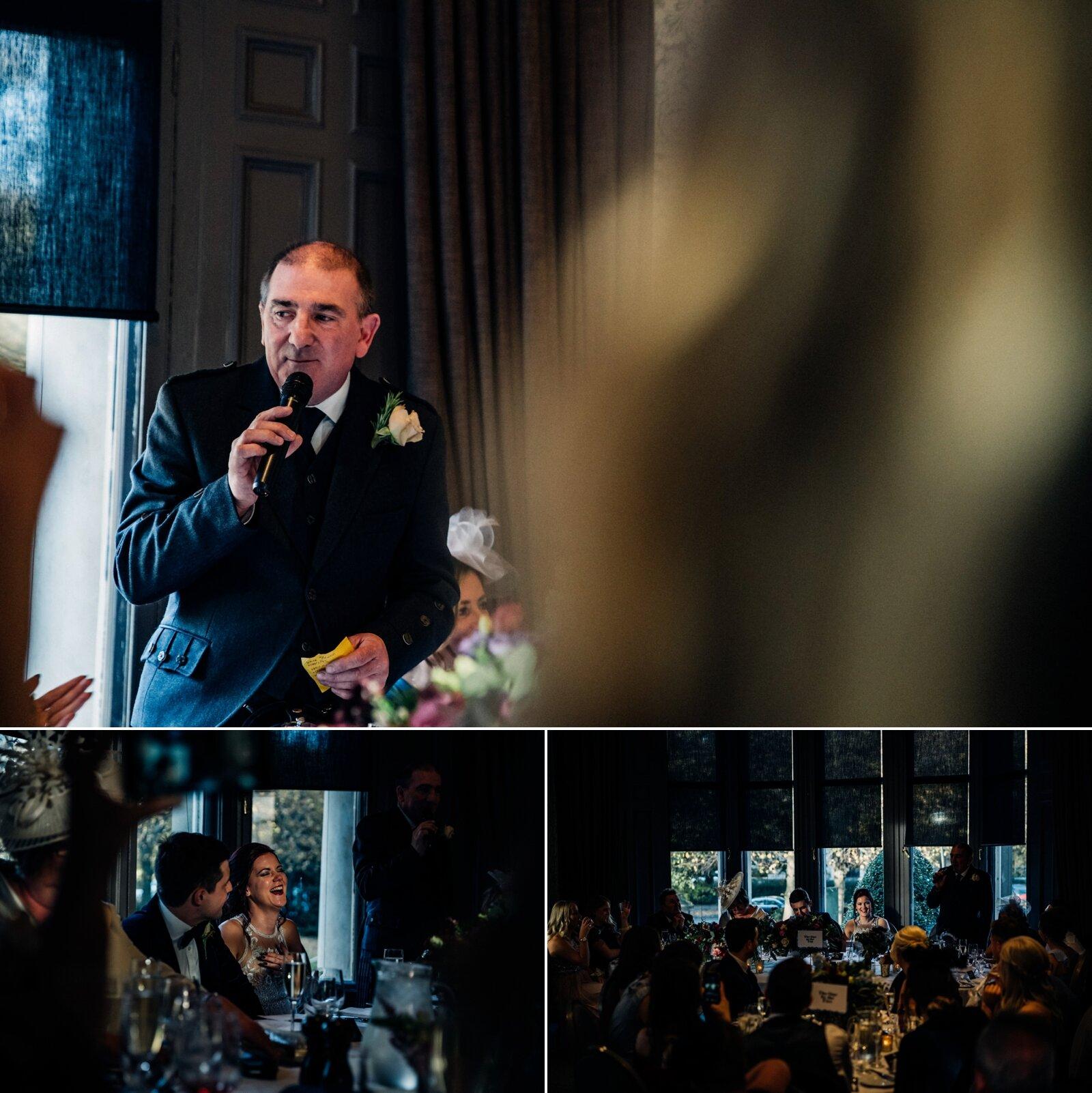 Andy&Szerdi-Photography_Reception_Elaine-Stephen-13.jpg