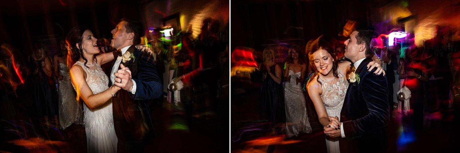 Andy&Szerdi-Photography_Party_Elaine-Stephen-5.jpg