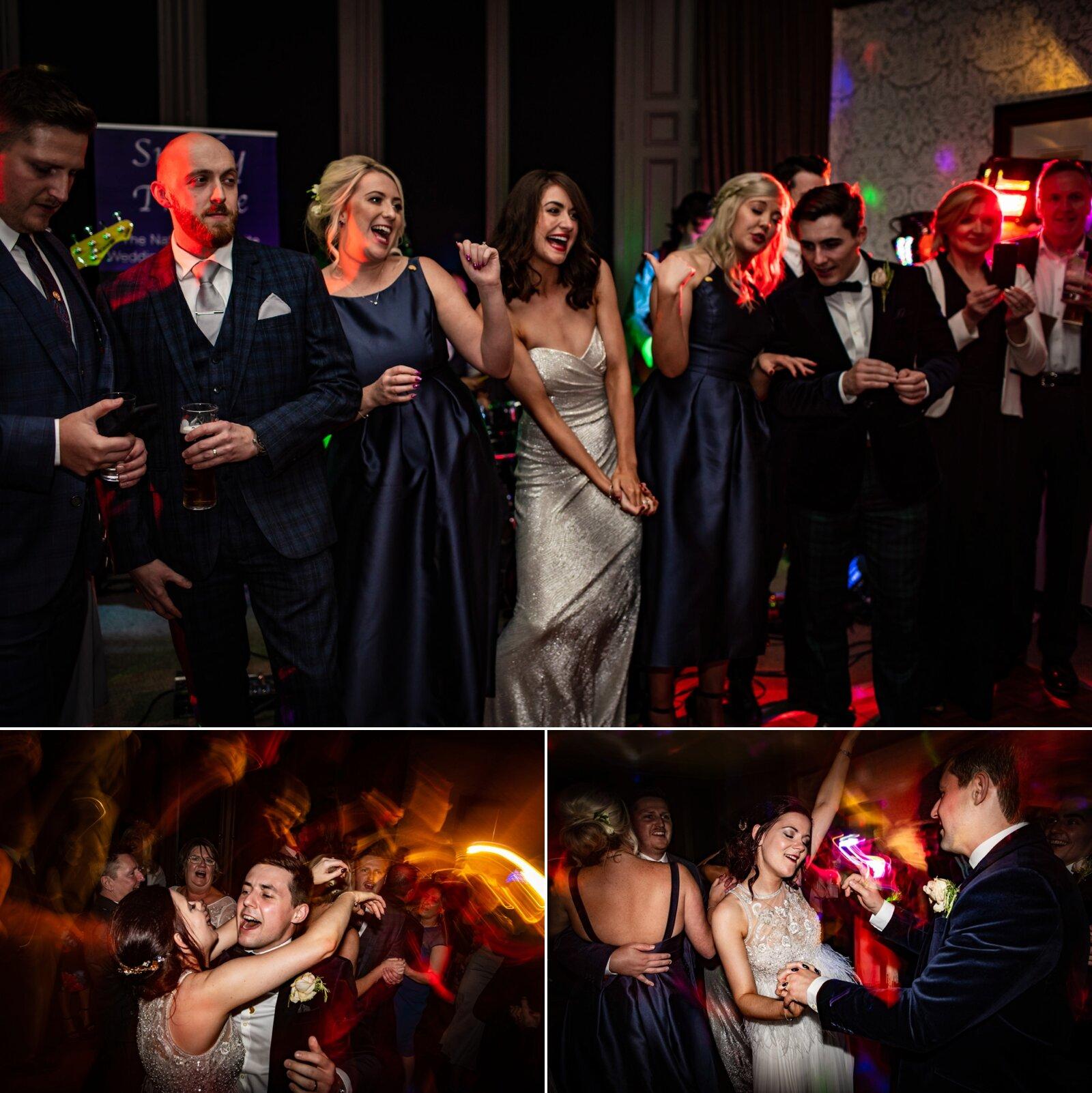 Andy&Szerdi-Photography_Party_Elaine-Stephen-7.jpg