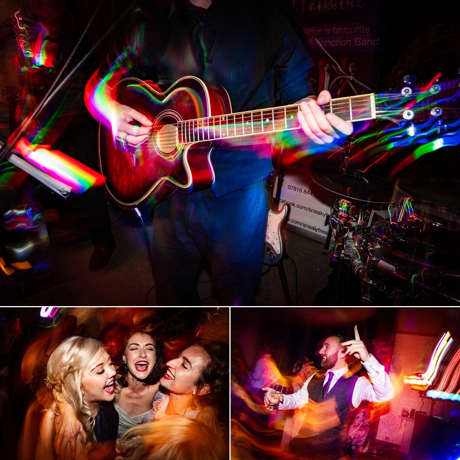 Andy&Szerdi-Photography_Party_Elaine-Stephen-15.jpg