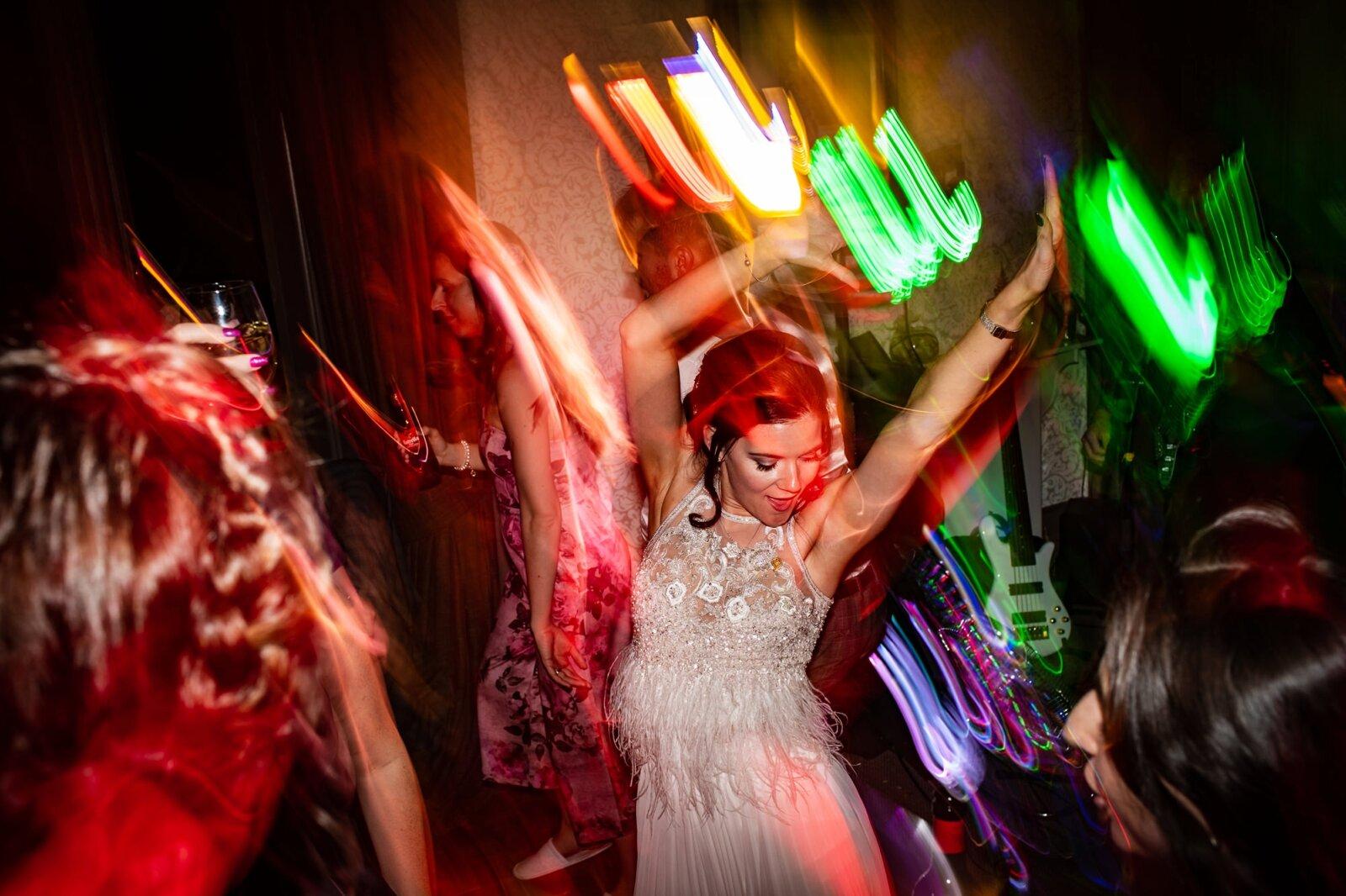 Andy&Szerdi-Photography_Party_Elaine-Stephen-25.jpg