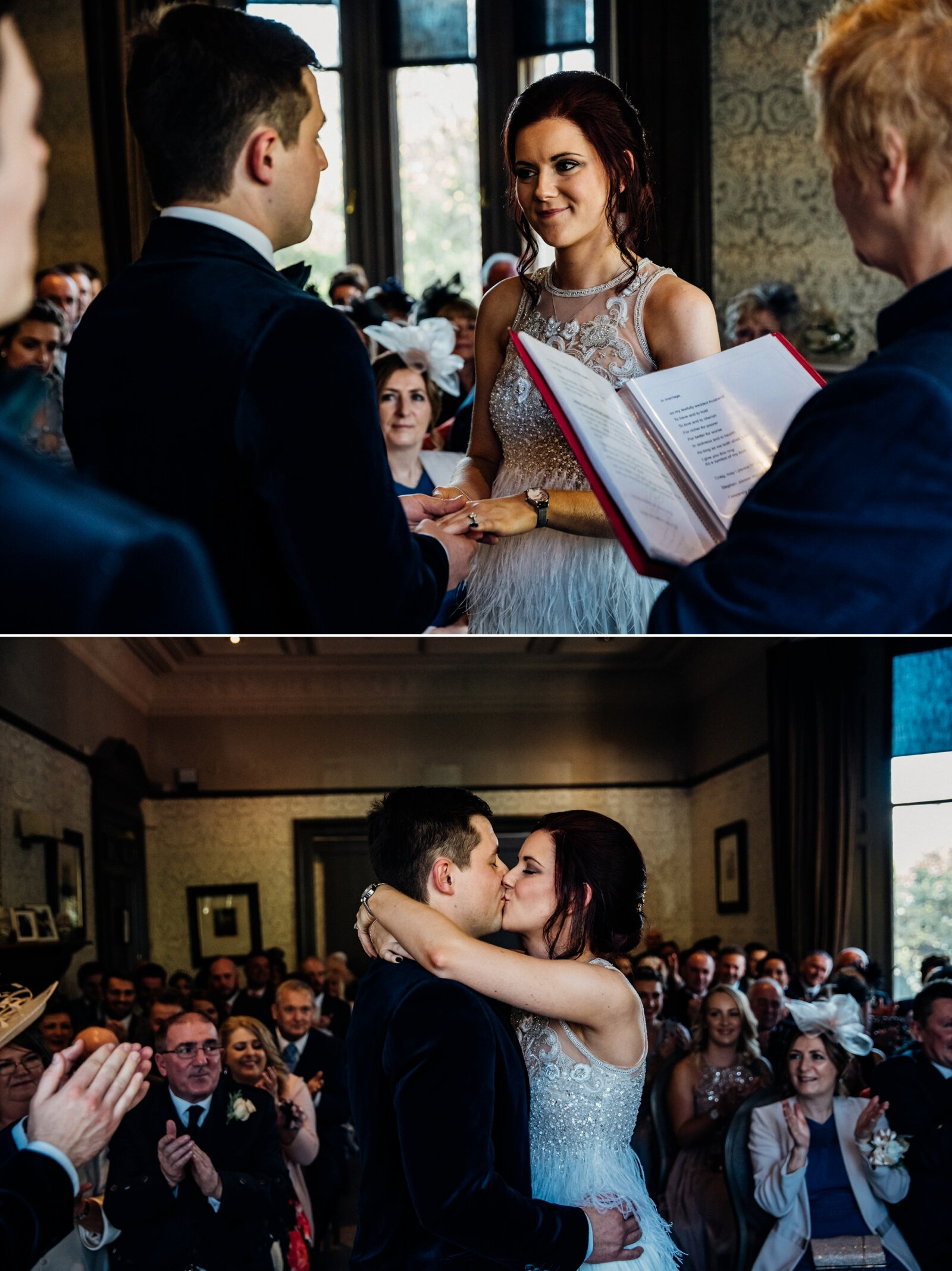 Andy&Szerdi-Photography_Ceremony_Elaine-Stephen-27.jpg