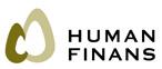 HumanFinans_RGB_small.jpg