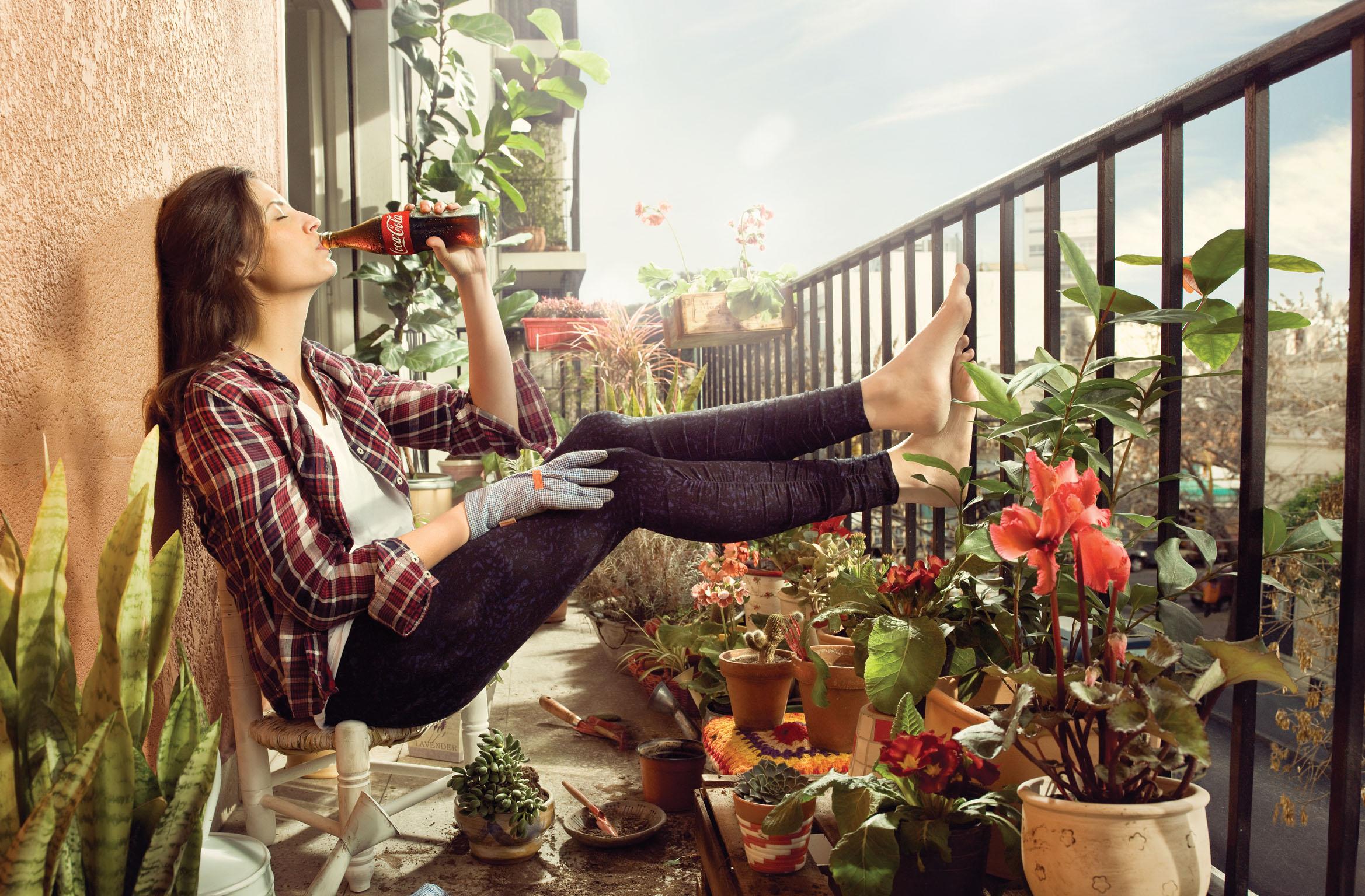 coca cola balcon.jpg