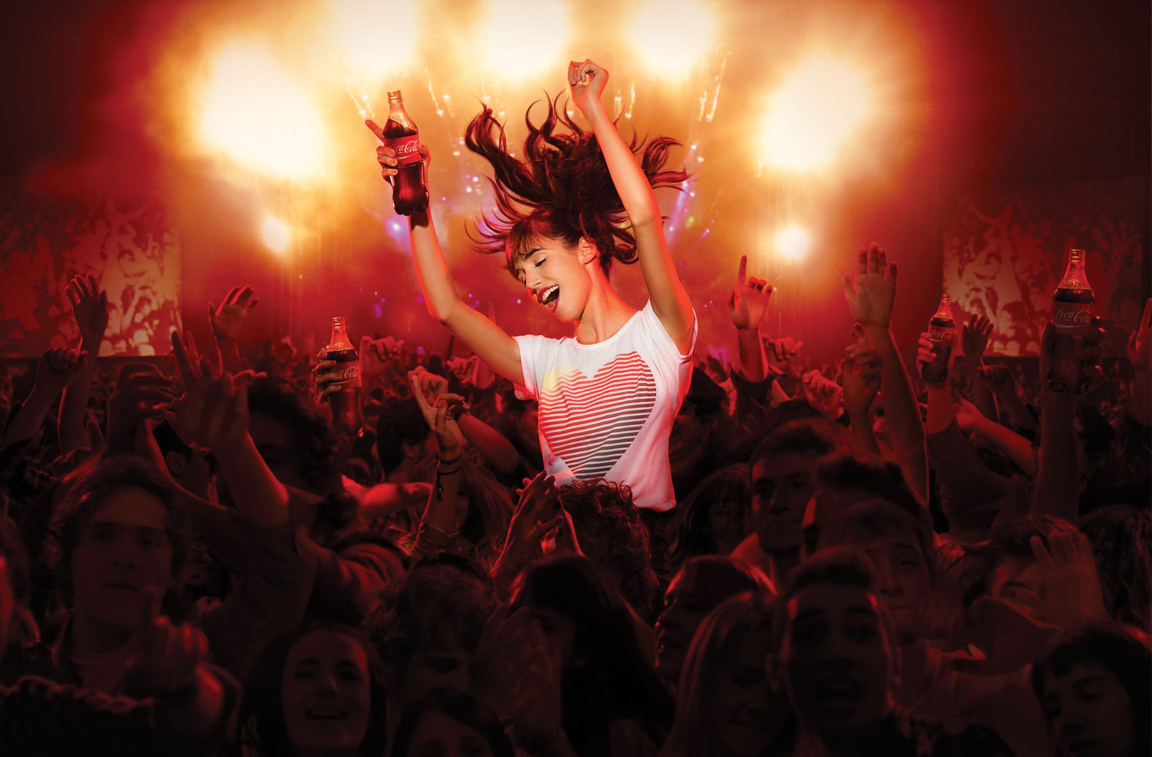 coca cola in concert 01.jpg