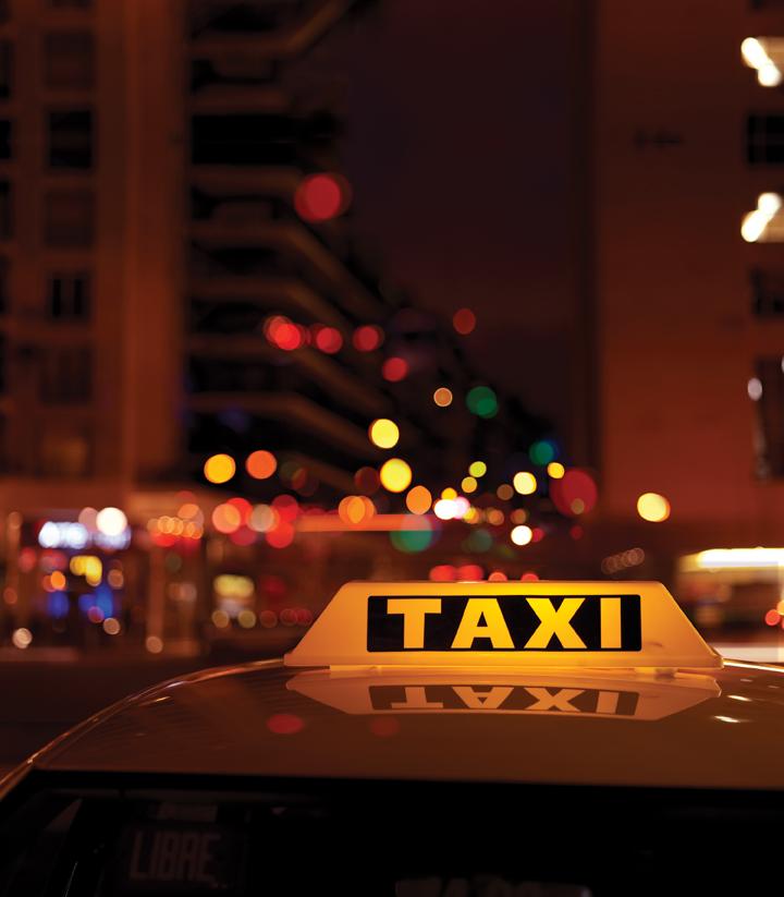 13 - YPF taxi 2 entg.jpg