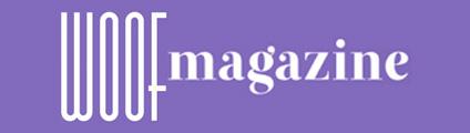 Featured in Northeastern's Online Magazine