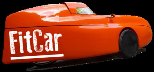 Fitcar
