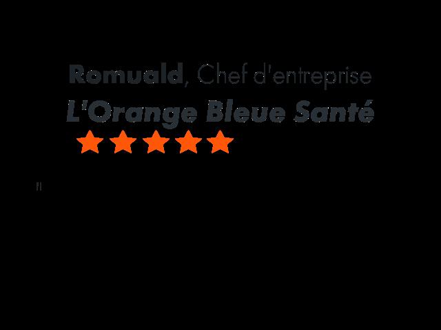 Témoignage Orange Bleue Fitcar.png