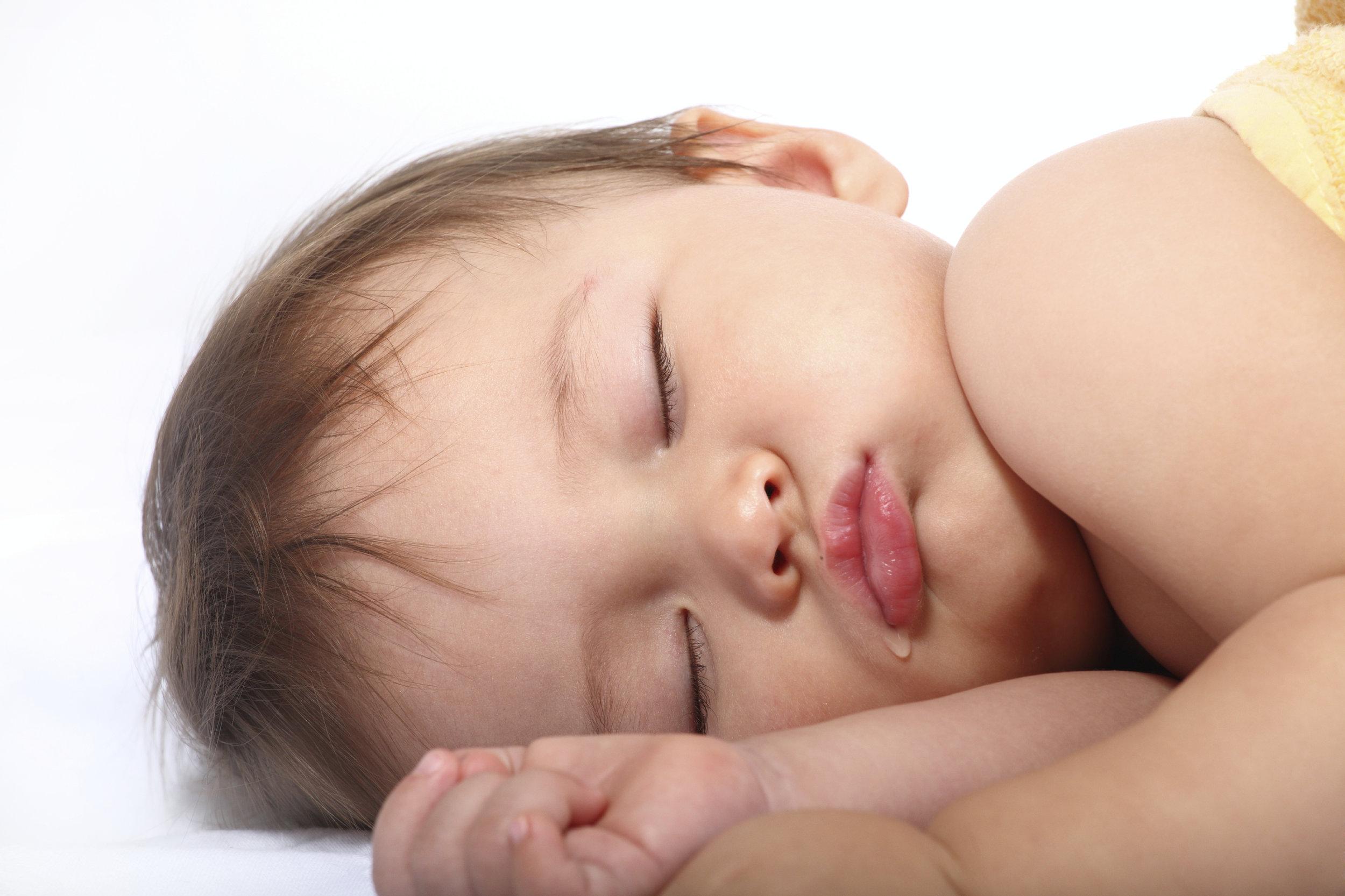 BabyWebsite.jpg