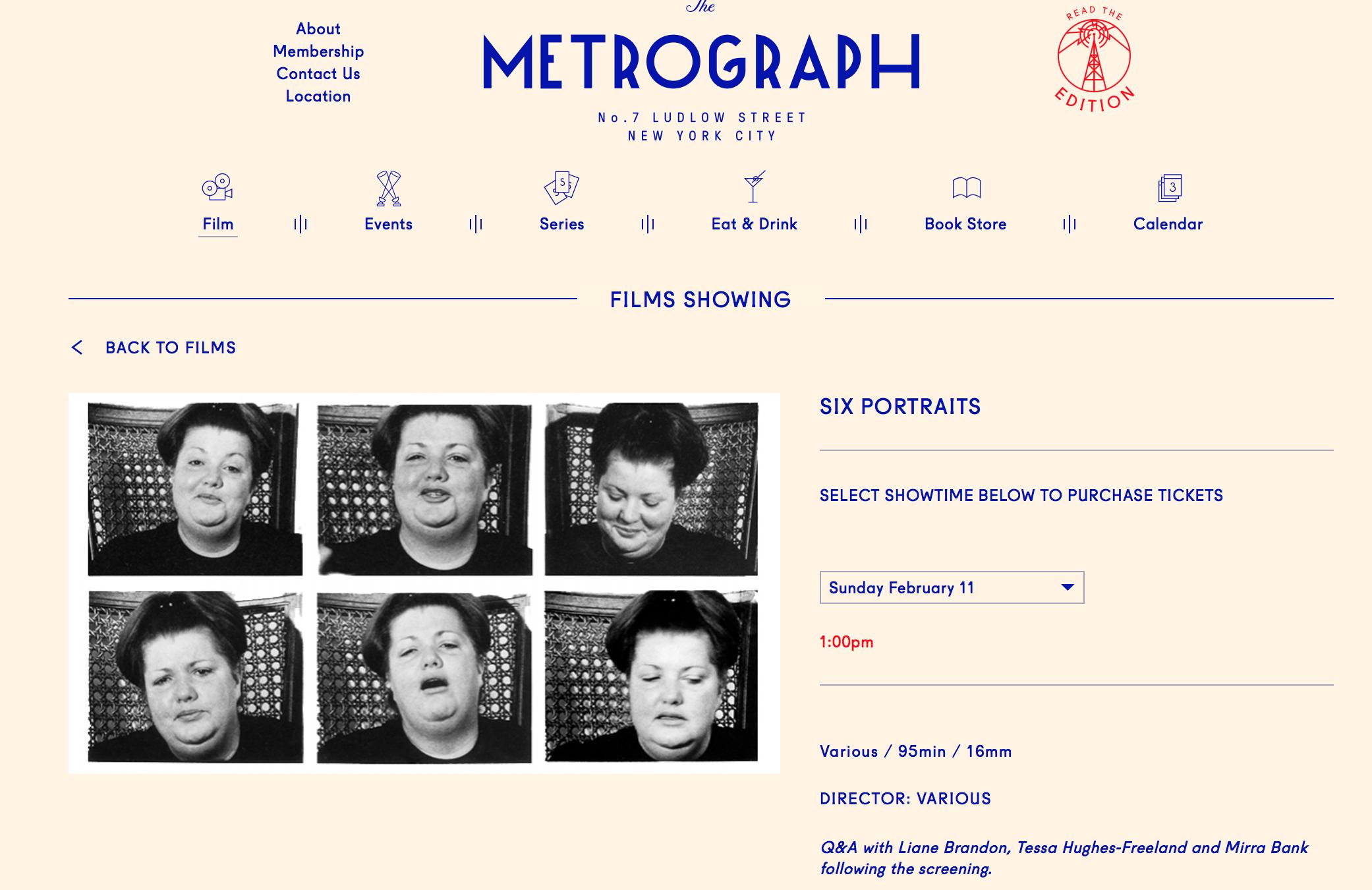 Metrograph.png