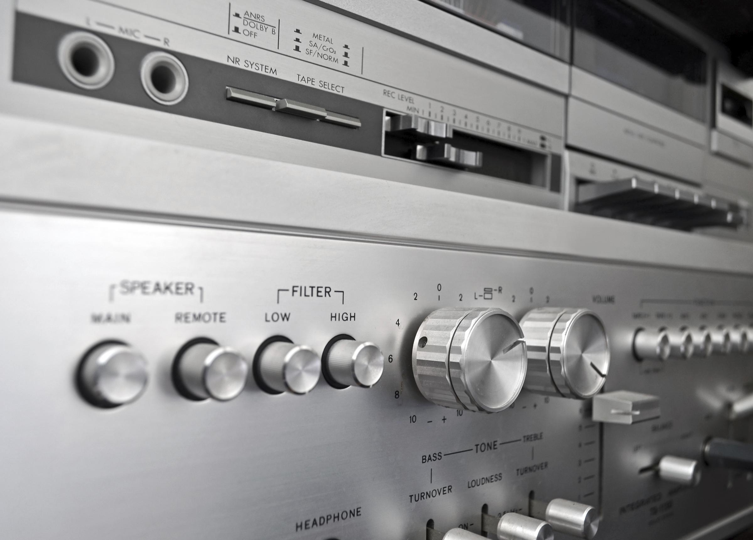 soundzone entertainment atlanta_2