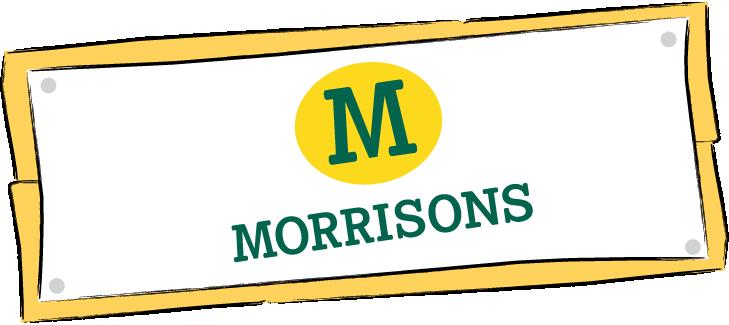 MORRISONS-05.png