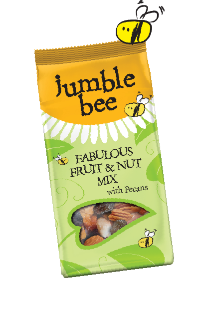 OUR JUMBLES - green--03.png