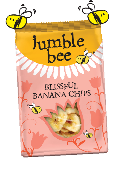 OUR JUMBLES - pink-10.png