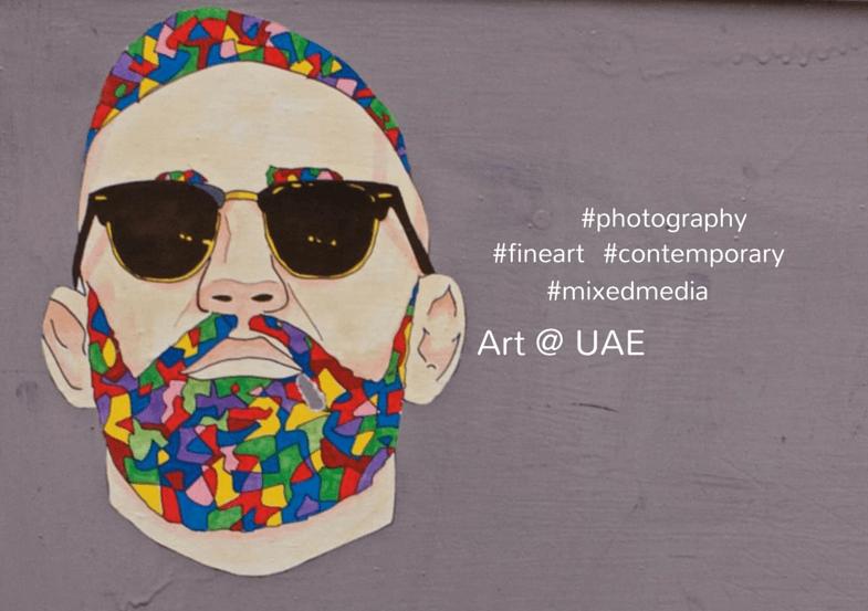 art_submissions_contest_call_artist_uae_dubai