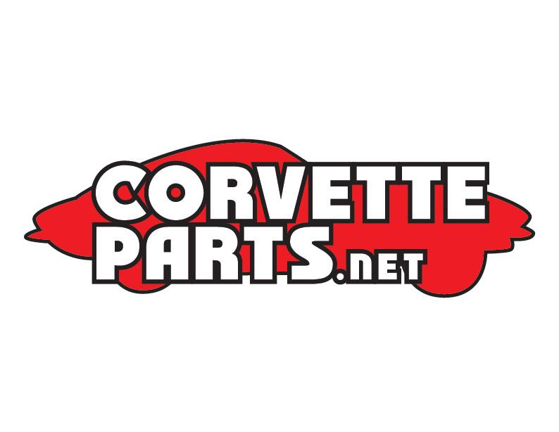 corvette_outline_red_rgb.jpg