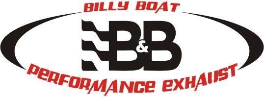 billy-boat-logo.jpg