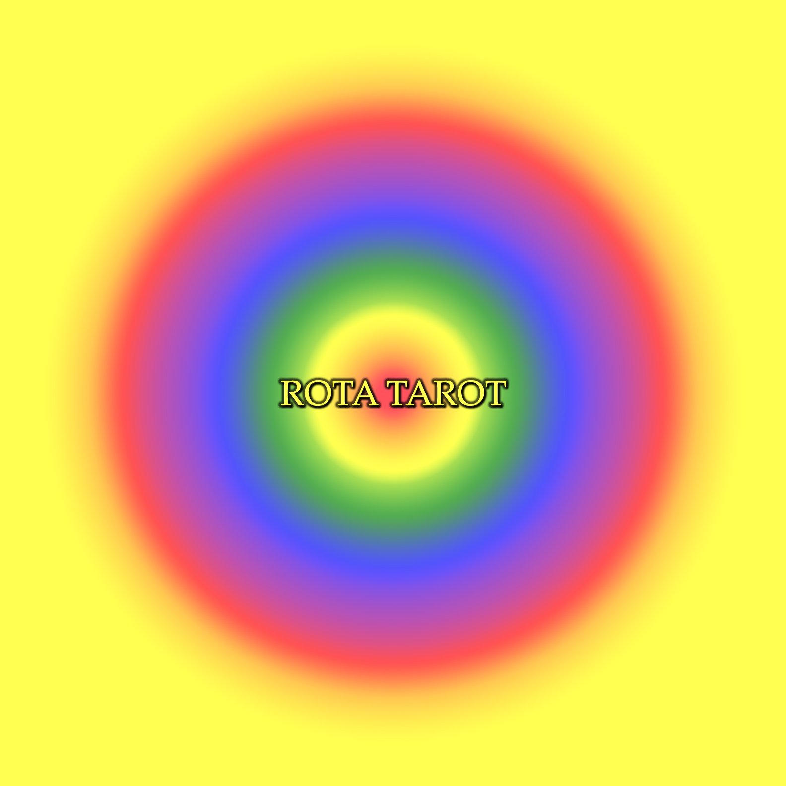 Rota Mandala Website Pic TEXT ONLY.jpg