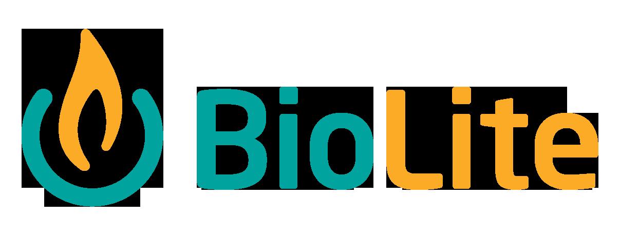 BioLite Logo.png
