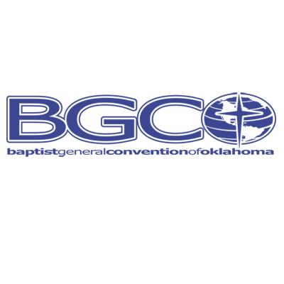 bgco_logo400.jpg