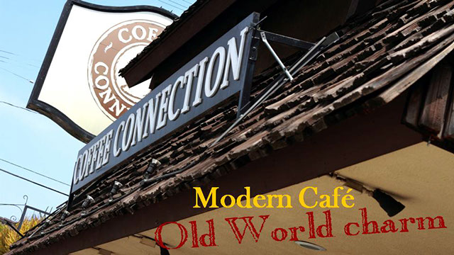 coffee connection web site outdoor sign (1).jpg