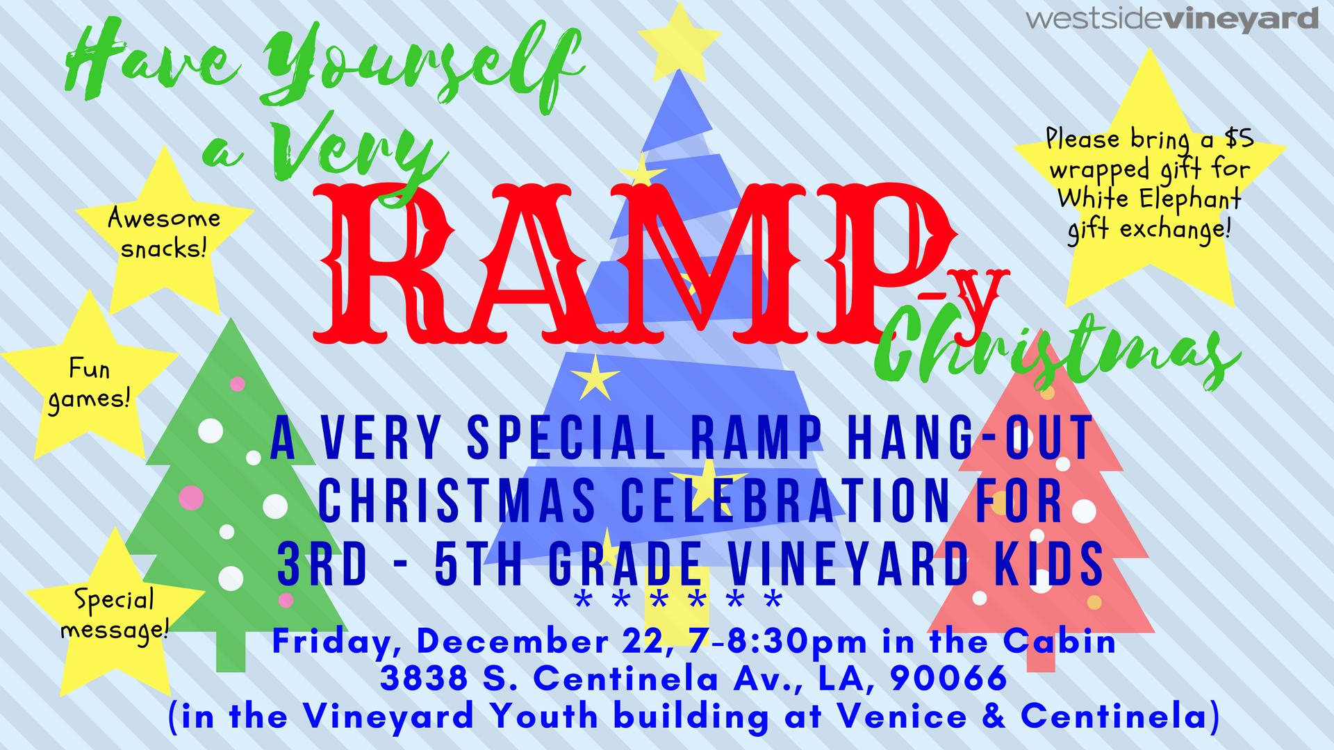 RAMP Christmas.png